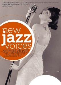 New-Jazz-Voices-213